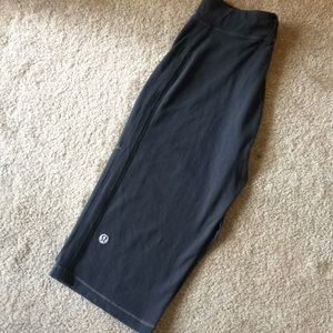 Vintage Lululemon Gray pants size medium